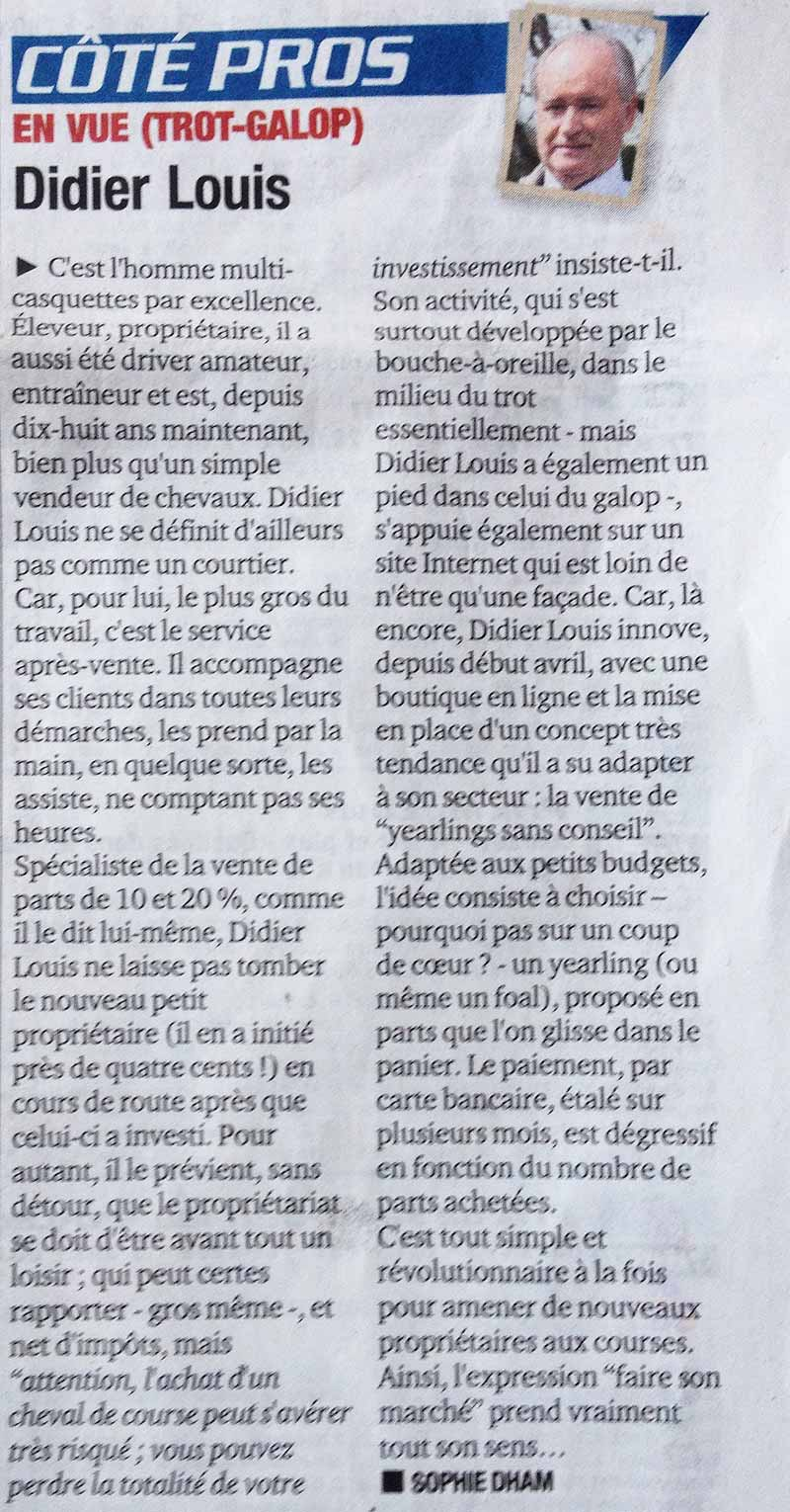 article-paris-turf-didier-louis