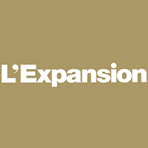 L'Expansion