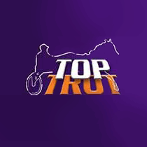 Top Trot